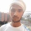 Ashok Rajput, 21, г.Газиабад