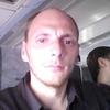 Евгений, 29, г.Неман
