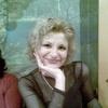 Инна, 42, г.Вулканешты