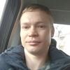 Андрей, 36, г.Лермонтов