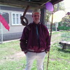 Slavik, 44, г.Окница