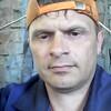 виталий, 44, г.Окуловка