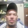 Евгений, 38, г.Черкассы