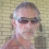 Владимир, 45, г.Кировск