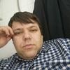 Джоник, 35, г.Москва