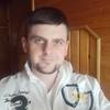 Ser Go, 30, г.Тернополь