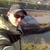 Игорь, 31, г.Крыловская