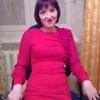 Ольга, 33, г.Междуреченский