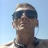 Серега, 50, г.Беслан