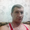 Oleg, 47, г.Алатырь