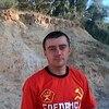 Дмитрий, 41, г.Южноуральск