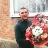 Данил, 20, г.Шахты