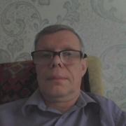 Павел 64 Владивосток