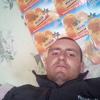 саня, 23, г.Новоград-Волынский