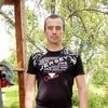 Александр, 34, г.Конаково