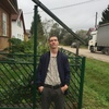Максим, 32, г.Вышний Волочек