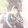 Мирзоином Хошимов, 24, г.Худжанд