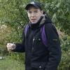 Игорь Ефимов, 20, г.Щекино