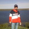 Андрей, 31, г.Новодвинск