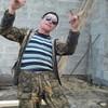 Дмитрий, 37, г.Ялуторовск