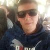 Олжас, 31, г.Тараз (Джамбул)