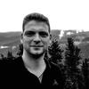 Павел, 32, г.Кызыл