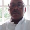 Carlos, 54, г.Порт-оф-Спейн