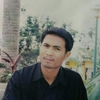 XanderPutra, 44, г.Куала-Лумпур