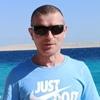 Сергій, 45, г.Ковель