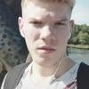Илья Кучинский, 19, г.Ошмяны