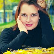 Мила 45 Москва