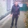 vladislav, 21, г.Знаменка