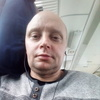 Евгений, 37, г.Медногорск