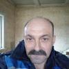 Алексей, 51, г.Таруса