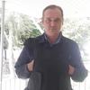 Игорь, 40, г.Лебедин