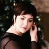 Мария, 43, г.Иваново