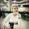 Анна, 40, г.Кашира