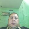 Сергей, 41, г.Муром