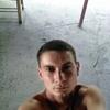 Василий, 29, г.Лермонтов