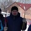 Сидор, 60, г.Тольятти