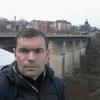 Sergii, 37, г.Казатин