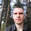 Игорь, 36, г.Приозерск