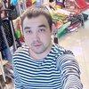 Серик Калиев, 26, г.Риддер