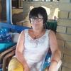 Татьяна, 57, г.Кременчуг