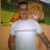 ibrahim, 31, г.Рабат