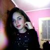 angelina, 18, г.Свалява