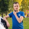Сергей, 28, г.Рузаевка