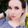 Екатерина, 28, г.Житомир