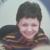 Марина, 50, г.Иркутск