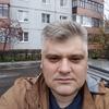 Олег, 45, г.Великий Новгород (Новгород)